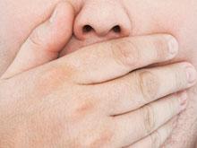 Нарушение речи может быть первым признаком нейродегенеративного заболевания
