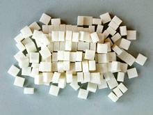 Сахар и стресс разрушают мозг человека, установили ученые