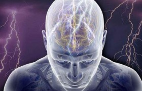 Получены новые данные о частоте развития судорожного синдрома после перенесенного инсульта
