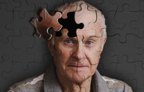 Излишняя чистоплотность грозит болезнью Альцгеймера