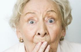 Расстройство речи может привести к болезни мозга