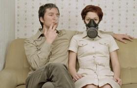 Пассивным курильщикам грозит слабоумие