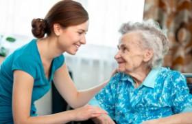 Эксперты: компьютеры спасут пожилых людей от старческого слабоумия