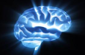 Стимуляция мозга теплыми наночастицами