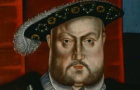 Жестокость короля оправдали травмами мозга