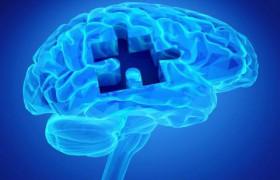 Барбекю, жареная пища связаны с болезнью Альцгеймера
