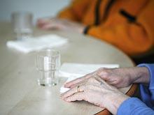 Исследователи придумали, как вернуть воспоминания у людей с деменцией