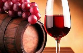Болезнь Альцгеймера: красное вино и шоколад замедляют развитие болезни