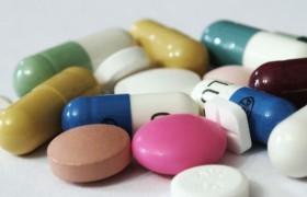 Прием антипсихотических препаратов при болезни Паркинсона является фактором риска ранней смерти