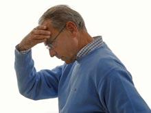 Открытие: мигрень связана с синдромом раздраженного кишечника