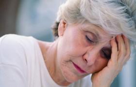 Большинство женщин не подозревают об угрозе инсульта