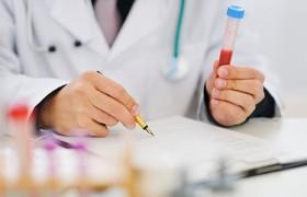 Анализ крови поможет обнаружить сотрясение мозга спустя неделю после травмы