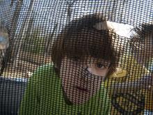 Аутизм сокращает продолжительность жизни, показало исследование