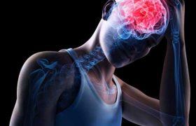 Последствия удара головой проявляются не сразу