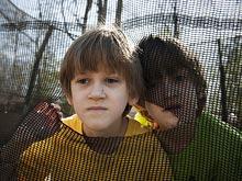 Столичные власти выводят лечение детей-аутистов на новый уровень