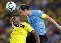 Опасна ли игра в футбол для головного мозга?