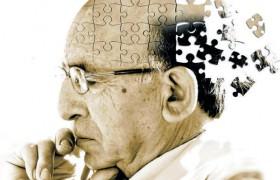 Как предотвратить развитие слабоумия в старости