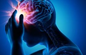 Продукты, вызывающие мигрень