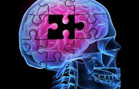 Болезнь Альцгеймера поддается лечению инсулином