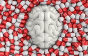 Высокий IQ поддерживается 50 таблетками в день