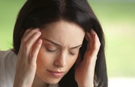 Избавиться от мигрени можно с помощью профилактических «уколов»