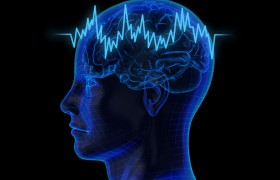 Как взбодриться: 10 стимуляторов для работы мозга