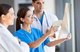 Преимущества работы современной клиники травматологии в Одессе