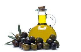 Оливковое масло предотвращает болезнь Альцгеймера