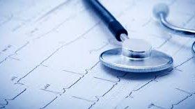 Сервис кардиологического центра «Паритет»