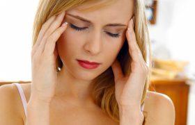Мигрени связали с повышенным риском сердечно-сосудистых заболеваний среди женщин