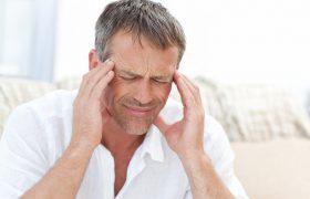 Amgen успешно провела КИ препарата против мигрени