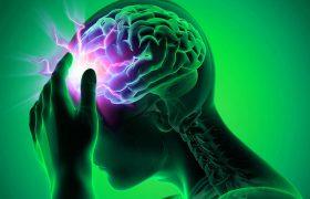 Исследование: дефицит витамина D приводит к увеличению тяжести инсульта