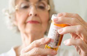 Комплексная терапия помогла больным с Альцгеймером
