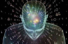 Мозг человека понимает слова даже во сне