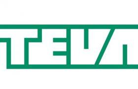 Teva не согласилась с условиями аукциона на закупку Минздравом препарата для лечения рассеянного склероза