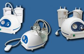 Отсасывать хирургический электрический, столь необходимый при проведении хирургических операций