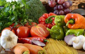 Вегетарианство вредно для мозга