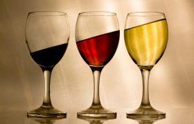 В мозгу нашли «нейроны алкоголизма»