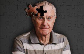 Диета может предотвратить старческое слабоумие?