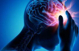 Группа крови может влиять на работу памяти и когнитивные способности