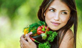 Эксперты: вегетарианство может нанести организму непоправимый вред