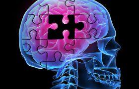 Ревность и нервозность повышают риск болезни Альцгеймера