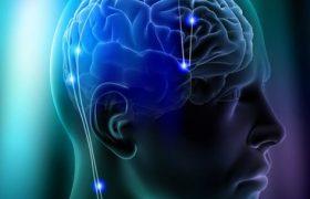 Стимуляция мозга поможет улучшить работу памяти
