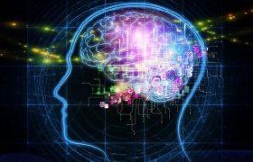 Сознание и подсознание: какие различия?