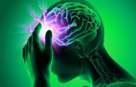 6 основных симптомов инсульта