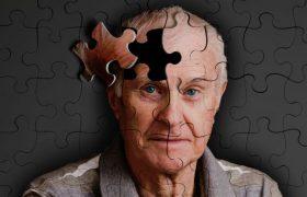 Болезнь Альцгеймера и сахарный диабет имеют много общего