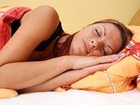 Уникальное устройство улучшает сон и расслабляет мозг