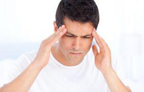 Мужчины подвержены более высокому риску инсульта