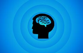 Открытие томских ученых защитит мозг от инсульта