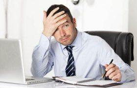 Билингвизм повышает способность к концентрации